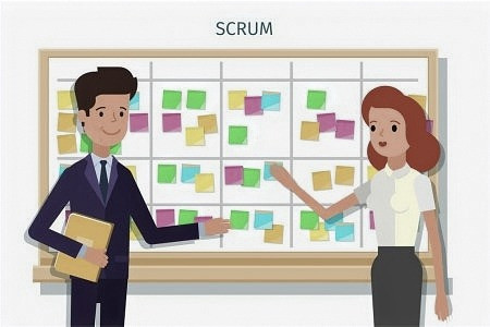 What do Scrum Masters do all day, in an experienced team