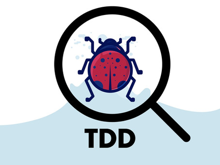Why everyone on the team needs to have a TDD mindset