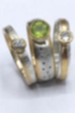 300dpi rings.jpg