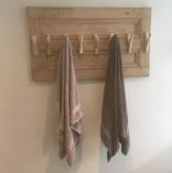 Hooks and towels.JPG