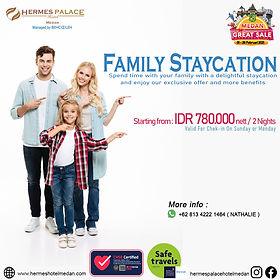 Family Staycation 1.jpg
