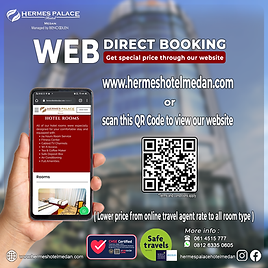 Web Direct Booking 222.png