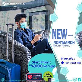 New Normach 8 FINAL.jpg