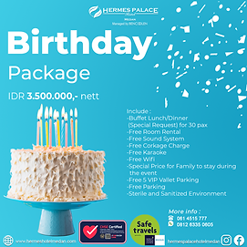 Birthday Package 2.png