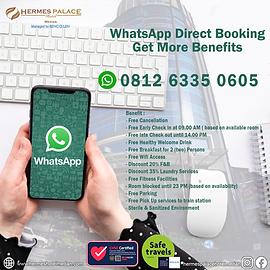 whatsapp direct3.png