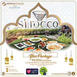 Iftar package 2 (Edit) (FINAL) 22.png