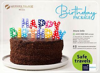 birthday-package.jpg