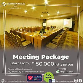 meeting package 3.jpg