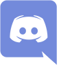 1280px-Discord_logo_svg_edited.png