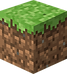 minecraft-icone-icon-1.png