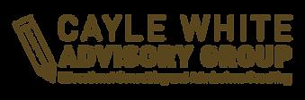 Logo (transparent bg) for website2-05.pn