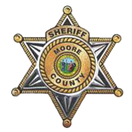 moore cty sheriff.png