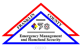 Franklin County EMHS-logo.png