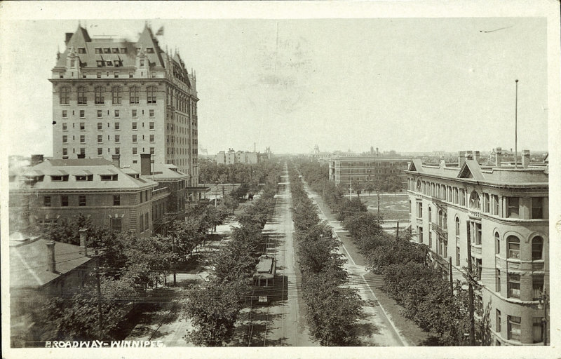 Winnipeg-1916.jpg