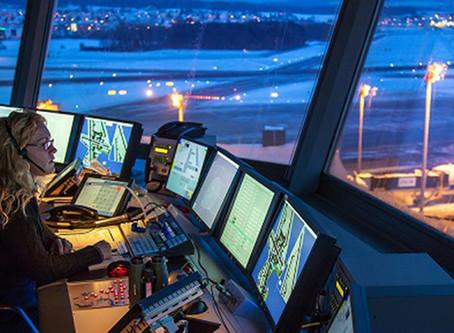 Monitor & Control