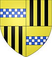 Coat of Arms-Stewart-Earl of Atholl.png