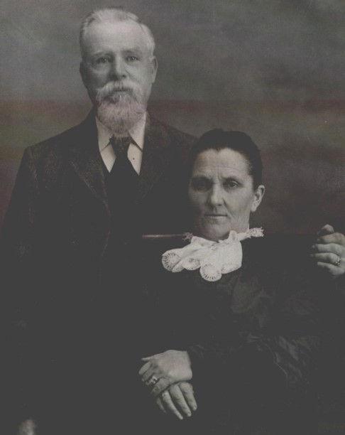 Thornton&Louisa.jpg