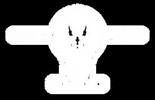 Pixielight-logo-v3 White.png