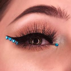 eye.gem