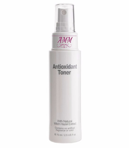 Antioxidant Toner