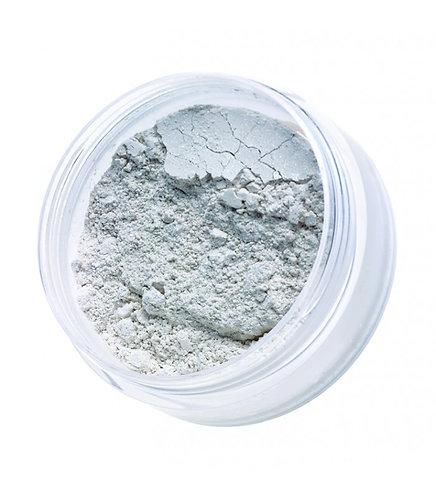 Mineralized Loose Powder