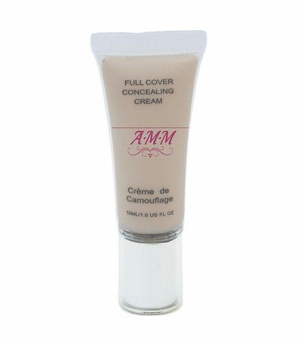 Concealing Cream