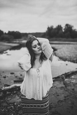 Jennifer St. John Photography