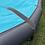 Thumbnail: Wing Prism 4m2 Bleu & Noir