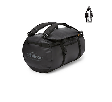 Northcore Série Adventurer Duffel Bag - 85L