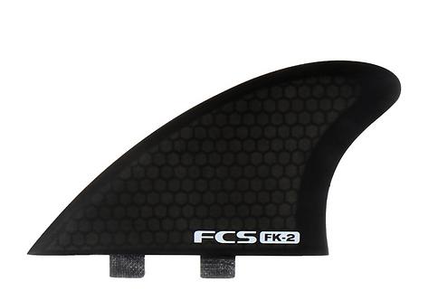FCS FK-2 Medium Twin Set