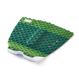 Northcore Pad Ultimate Grip Forest