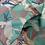 Thumbnail: Le poncho Beach Basha Sport - Camouflage