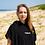 Thumbnail: Poncho Northcore Beach Basha - Noir