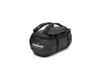 Northcore Série Adventurer Duffel Bag - 40L