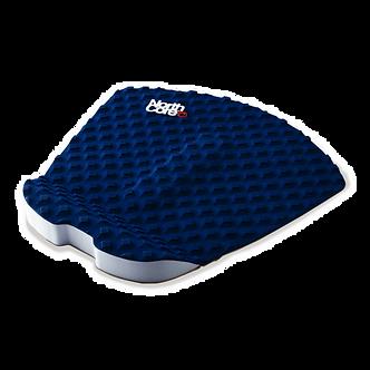 Northcore Pad Ultimate Grip Bleu