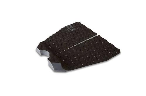 Dakine Tail Pad Rebound - Noir