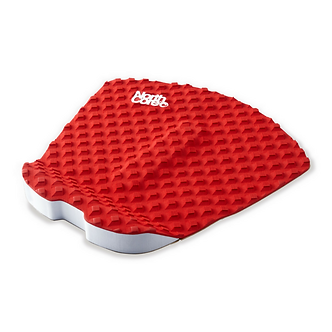 Northcore Pad Ultimate Grip Rouge