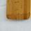 Thumbnail: Horloge Heure et Marée en Bambou