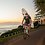 """Thumbnail: Porte Surf Northcore - """"Board Carry"""""""