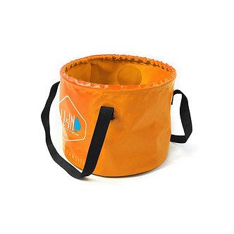 Clean Kit ALL-IN Orange