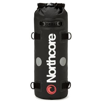 Sac à Dos Dry Bag 30L Northcore - Noir