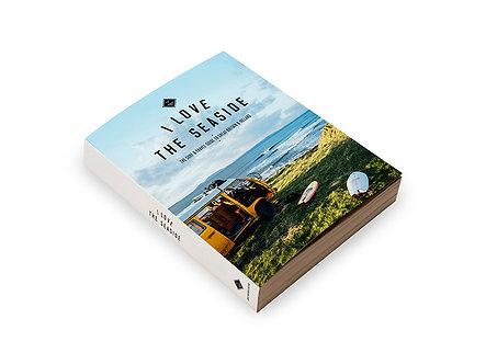 I Love The Seaside - Guide Grande-Bretagne et Ireland