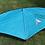 Thumbnail: Wing Prism 5m2 Bleu & Noir