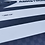 Thumbnail: Foil Armstrong HS1850