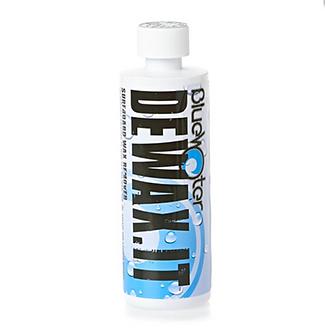 Nettoyant Wax Dewaxit 250ml
