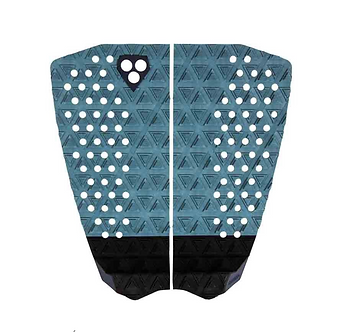 Gorilla Tail Pad Core Dos Slate / Charcoal