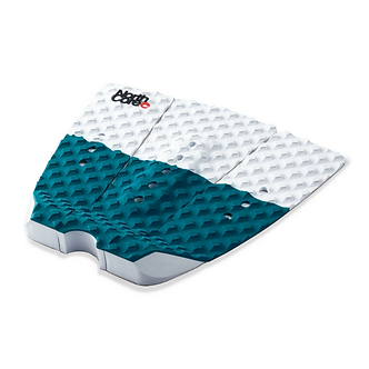 Northcore Pad Ultimate Grip The Wave