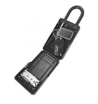 Key Lock Madness