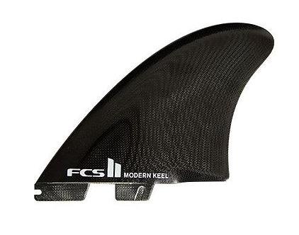 FCS II Modern Keel Twin Set