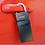 Thumbnail: Key Lock Northcore Keypod 5GC